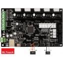 BL touch pour auto-levening MKS BASE GEN V1.4