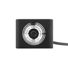 mini camera usb 5MP.jpg