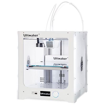 imprimante%203d%20ultimaker.jpg