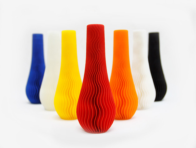 vase imprimé en 3D.jpg