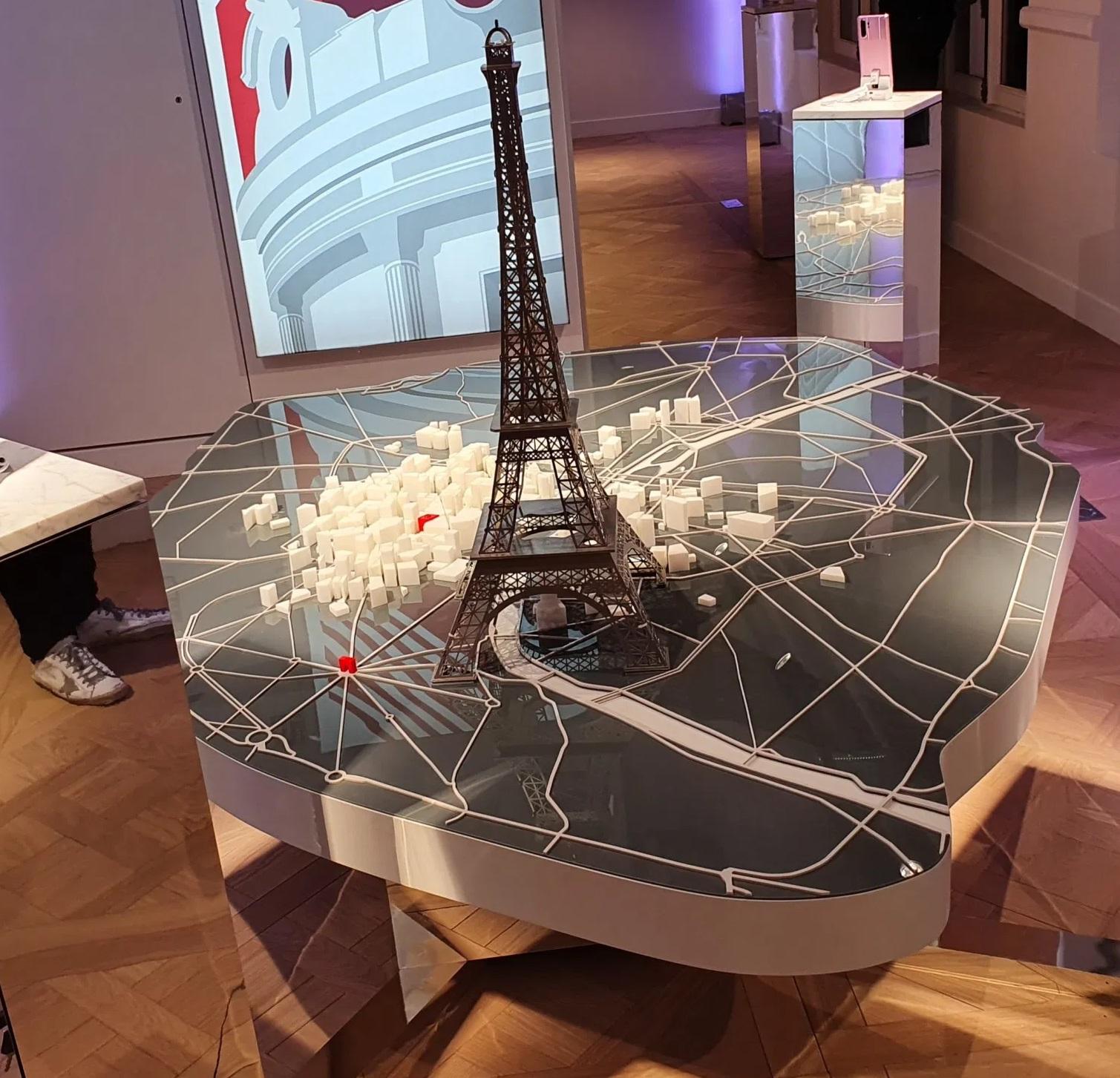 réalisation projet miniature vilel de paris.jpg