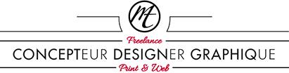 Designer thierry mallet